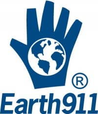 leon kaye, earth911, waste, recycling, earth911.com, waste diversion