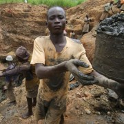Apple and Intel Cease Use of Conflict Minerals | greengopost.