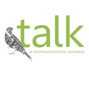 Talk Communications, a Pasadena communications firm