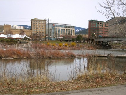 clark fork river, Clark Fork River bike trail, bicycling, biking in missoula, bicycling in Missoula, bicycle rentals, Big Sky Bikes, Missoula, Montana,