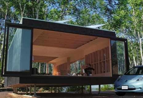 Delightful Punch Off The Grid Home Design. You Almost Certainly Know Already That  Punch Off The Grid Home Design Is One Of The Trendiest Topics On The Web  These Days.