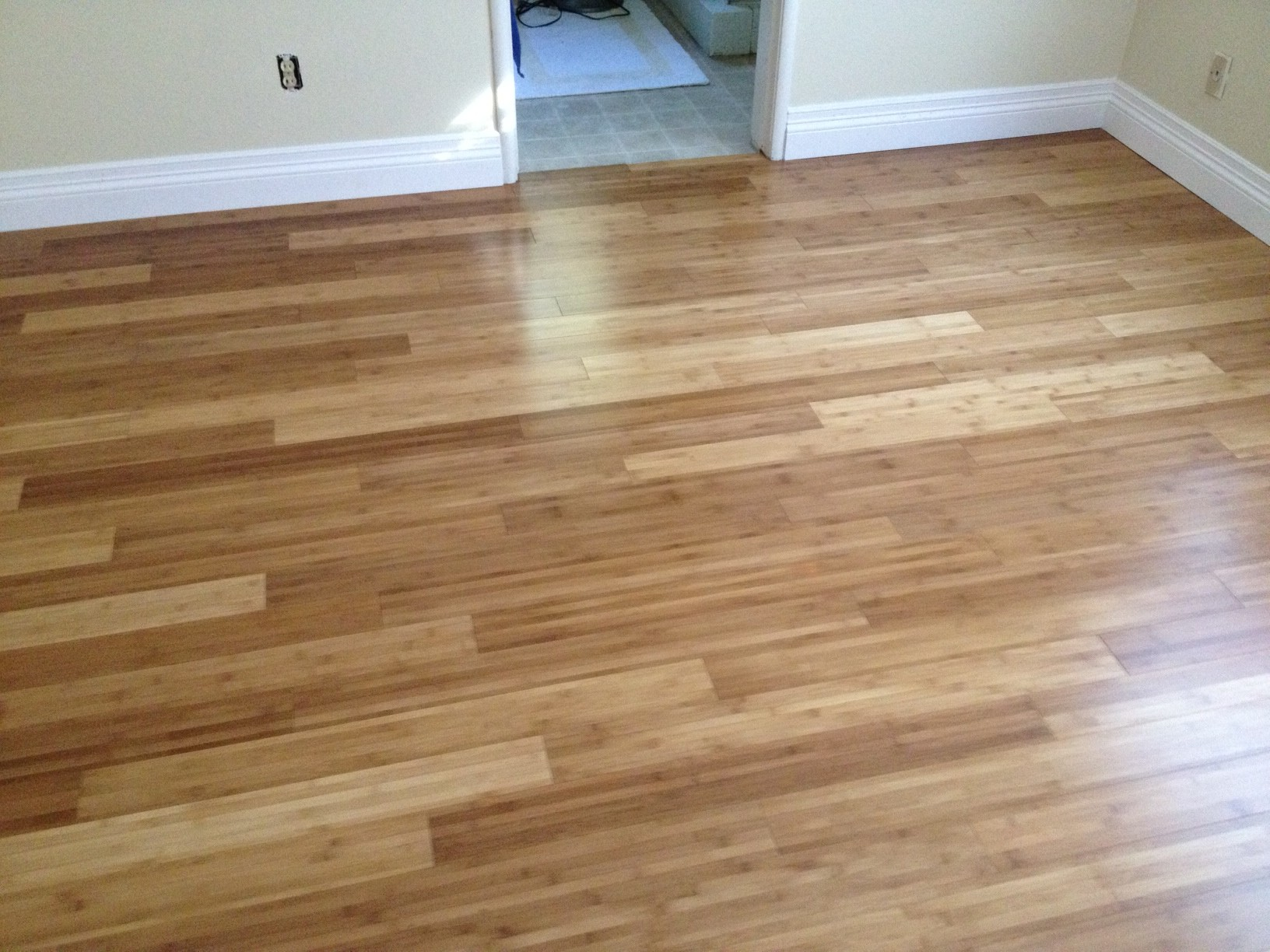 Bamboo Flooring Suy Reviews Carpet Vidalondon