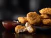 McDonald's Chicken McNuggets Score a Natural Makeover