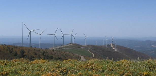 Portugal Sets Record for Running Four Consecutive Days on Renewables
