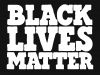 Despite Boycott Threats, Ben & Jerry's Voices Support for Black Lives Matter
