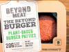 Why Everyone Wins from Tyson Foods' Investment in Plant-Based Protein