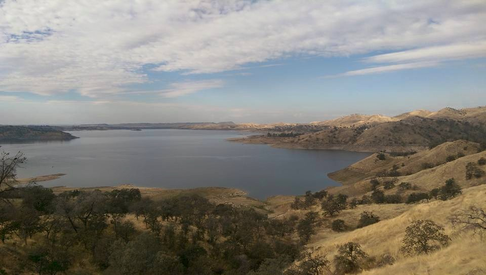 Millerton Lake, Fresno, San Joaquin Valley, California, travel, Leon Kaye, Sky Harbor Road