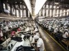 Apparel Companies Still Have an Abysmal Record on Forced Labor