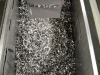At Ford, Every Last Scrap of Aluminum Recycling Counts