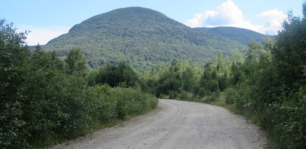 U-Haul Invests in New England Wild Spaces