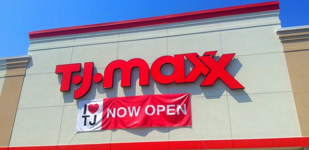 TJ Maxx, Discount Retail Sector Accused of Shady Supply Chain Practices