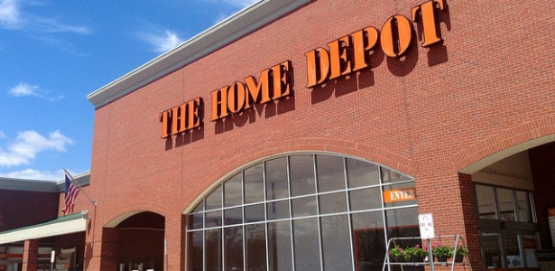 Home Depot Taps GE and Tesla for Rooftop Solar Expansion