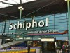 Airports in Netherlands to Run 100 Percent on Wind Power