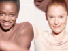 For Dove, a Botched Apology is Worse than a 'Racist' Ad