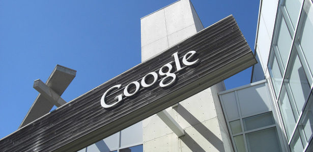 Google Posts Sustainability Update, Yet Lacks Frankness on Russia Ads