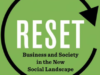 Resetting Business Strategy in Today's Volatile Social Landscape